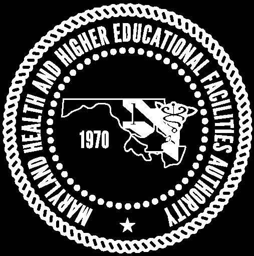 MHHEFA_Brand_Logo_Reverse